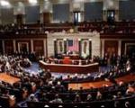 حمله موشکی به سوریه برای اثبات جدیت به ایران!