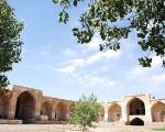 قدیمی ترین كولر آبی ایران!