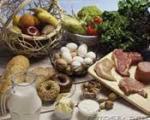 مصرف غذاهای حاوی كربوهیدرات موجب خواب آلودگی در هنگام آزمون میشود