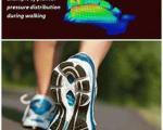 ساخت کفش هوشمند محافظ پا/ کاهش زخم پای دیابتیها