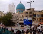 کدام نایب خاص امام زمان (عج) ایرانی بود؟