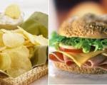 گسترش رستوران های دوستدار سلامت برای ارتقای سلامت شهروندان