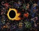 در آسمان سال ۲۰۱۲ چه اتفاقاتی خواهد افتاد ؟