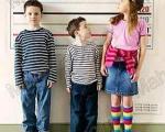 چارهجویی برای کوتاهی قد