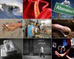 10ابتکار علمی-فناوری سال 2013
