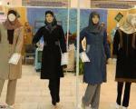 ترویج مد و لباس اسلامی ـ ایرانی با مانتوهای 700 هزار تومانی!