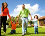 روشهای مختلف تربیتی پدرها و مادرها
