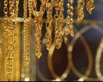 آیا طلا را با هدف سرمایه گذاری بخریم؟