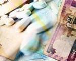 """اعتراض انجمن داروسازان به """"سهمخواهی بانک مرکزی از ترخیص دارو"""""""