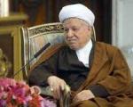پیام هاشمی رفسنجانی به مناسبت بازگشت غواصان شهید