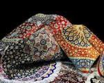 تأملی بر نقش و جایگاه اساطیر در هنر فرش ایرانی