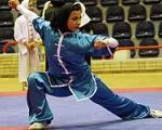 19 ووشوكار زن به اردوی تیم ملی جوانان دعوت شدند