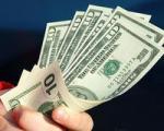 افزایش نرخ دلار بانكی