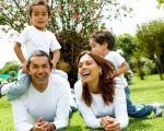 چگونه یک مرد موفق در زندگی مشترک باشیم؟