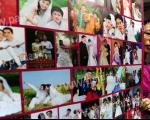 بزرگترین سایت همسریابی دنیا در دستان یک زن +عکس