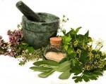 رفع لکهای پوستی با استفاده از گیاهان دارویی