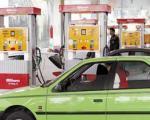 وزیر اقتصاد: بنزین 700 تومانی همزمان با اجرای قانون هدفمندی یارانه ها