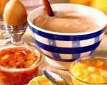 حذف صبحانه باعث چاقی افراد در بزرگسالی می شود