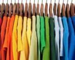 لباس های شما درباره شما حرف می زنند !