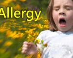 با این روشها با آلرژی مقابله کنید