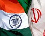 پرداخت 900 میلیون دلار از پول نفت توسط هند
