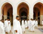 اخباری مهم درباره نهایی کردن ثبتنام و افتتاح حساب عمره دانشگاهیان