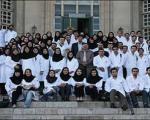 اعلام نتایج پذیرش دانشجوی پزشکی از لیسانس دانشگاه علوم پزشکی تهران