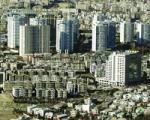 مالیات خانههای خالی در فریب چراغهای روشن