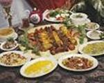اثرات سیاستهای عدالتخواهانه دولت احمدی نژاد / ایرانیها ۱۵ درصد کمتر از سال ۸۸ غذا مصرف میکنند
