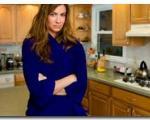 توصیههای تغذیهای برای کاهش عصبانیت و...