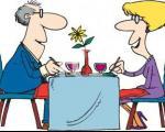 تقاضاهای زنان از مردان در سنین مختلف