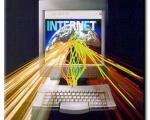 6 پيشنهاد براي کارکردن با اينترنت کم سرعت!