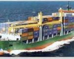 صادرات ایران از واردات پیشی گرفت