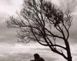 افسردگی فصلی را بشناسید