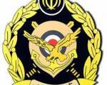 ناکامی اولین تلاش دزدان دریایی درربایش دو فروند کشتی تجاری ایران در سال ۹۰