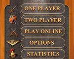 بازی شطرنج کاملاً رایگان برای کاربران آندروید.