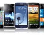10پیشبینی موبایلی بزرگ برای سال۲۰۱۴