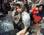 شناسایی 12 میلیون فقیر در ایران