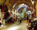بزرگترین بازارهای سنتی جهان + تصاویر