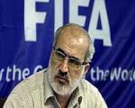 تدارکات سازمان لیگ در آستانه دیدار فینال لیگ قهرمانان آسیا