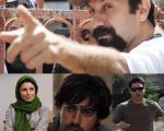 گریه هلندی ها برای شهاب حسینی