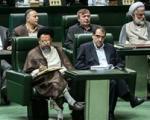 وزیر اطلاعات: ساحت وزارت را از تهمت، افترا و انتقامجویی پاک میکنم