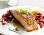 با مصرف ماهی از این سرطان خطرناک پیشگیری کنید