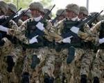 مرکز فرماندهی نظامی تل اویو هدف حملات ایران خواهد بود/اسرائیل: ایران جمعیت غیرنظامی ما را هدف خواهد گرفت
