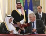 سعودی ها به دنبال خنثی کردن پیامدهای توافق هستهای ایران