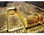 بحران جهانی، قیمت طلا را بالا می برد