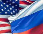 امریکا لغو تحریم های روسیه را مشروط کرد