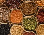 چگونه حبوبات خوشمزه و سالمی داشته باشیم؟