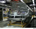 بدهی خودروسازان به قطعهسازان به 4 هزار میلیارد تومان رسید