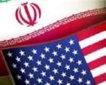 لسآنجلس تایمز: ایران و آمریکا به مذاکره مستقیم نزدیک شدهاند